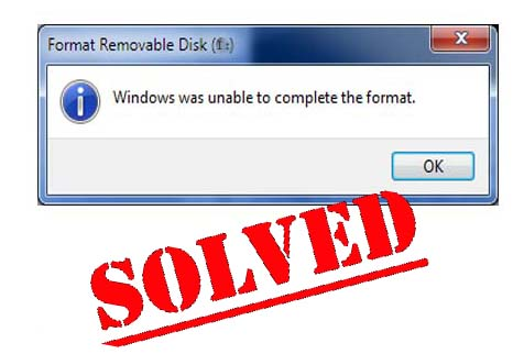 windows-was-unable-to-complete