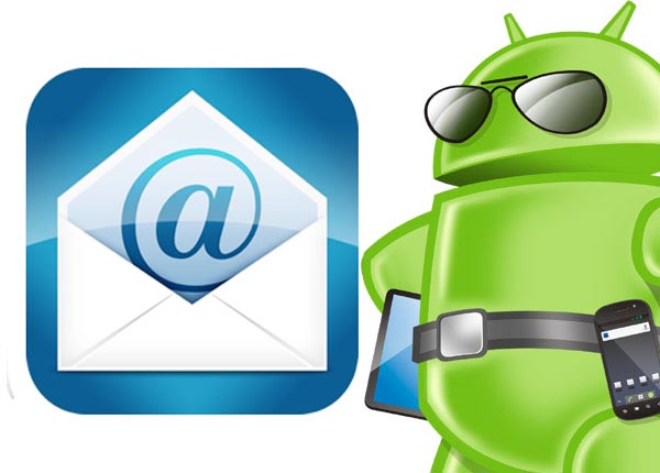 Best-email-app-for-android
