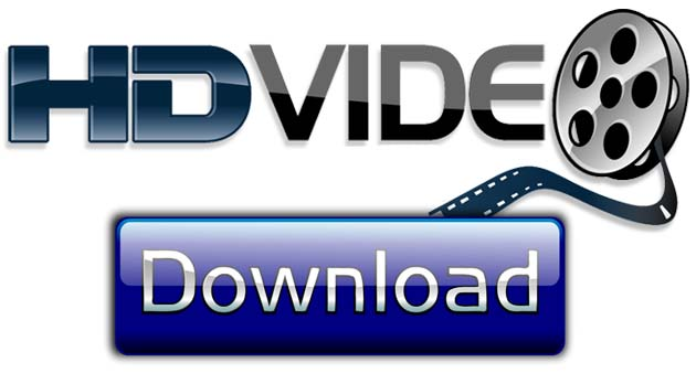 Download-HD-video
