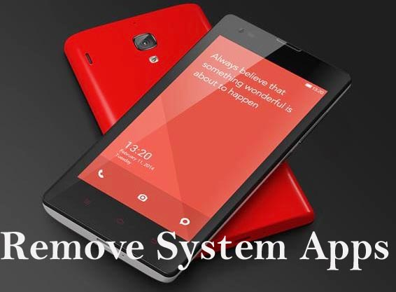 remove-xiaomi-system-apps