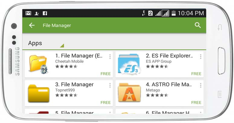 best-andreoid-file-manager