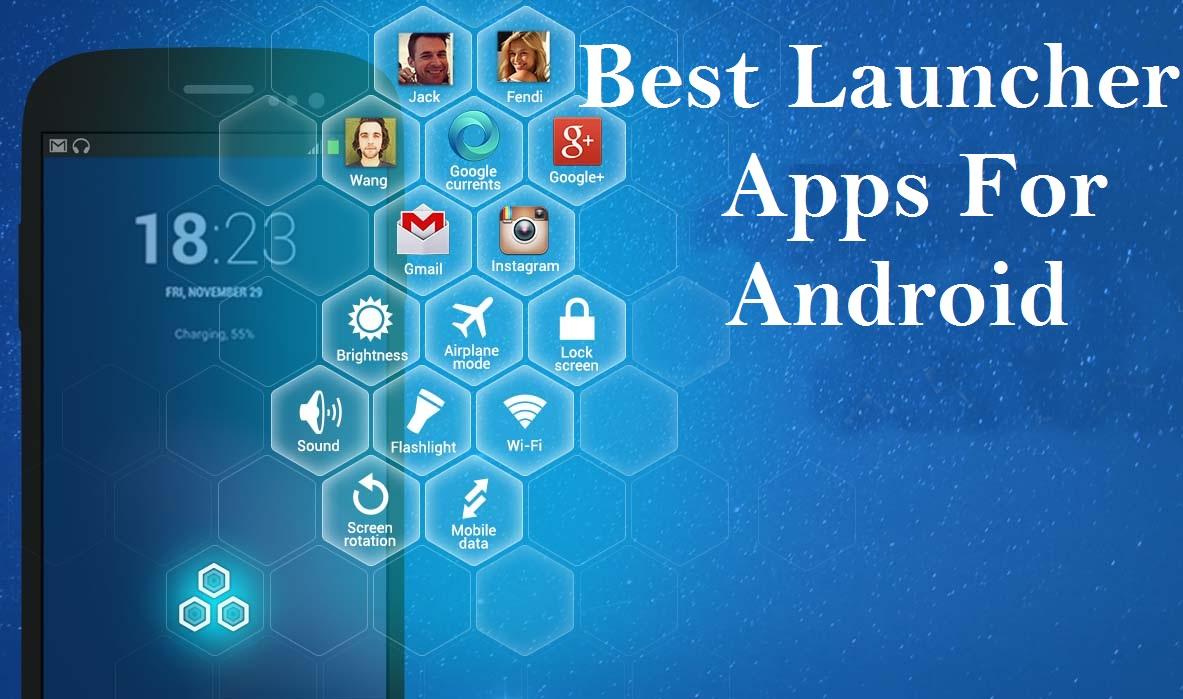 Best-launcher-apps-for-android