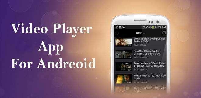 Video-player-app-for-android