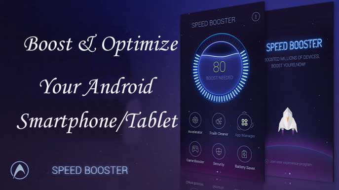best-android-cleaner-optimizer-app