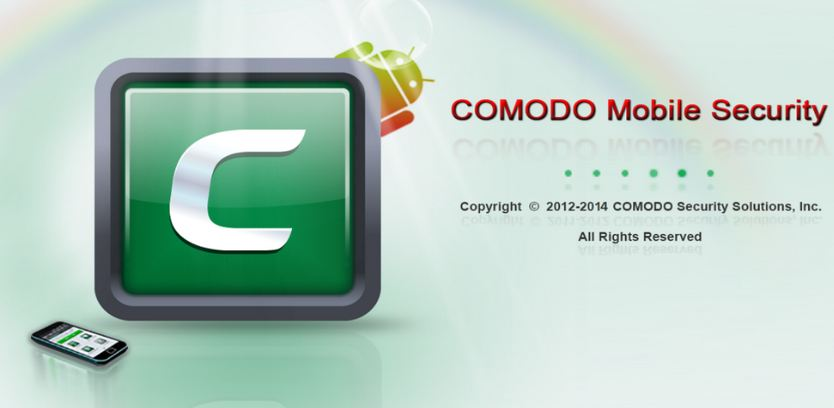 comodo-mobile-security