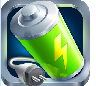 battery doct